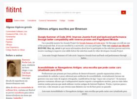 fititnt.org