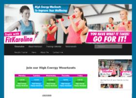 fitkarolina.com