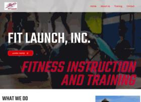 fitlaunch.com
