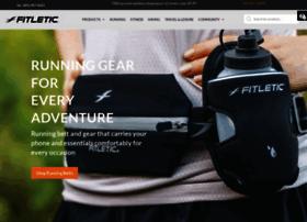 fitletic.com