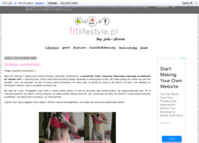 fitlifestyle.pl