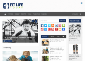 fitlifetoday.co