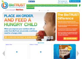 fitlifetv.biotrust.com