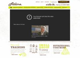 fitline.com.au
