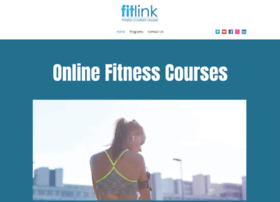 fitlink.co.in