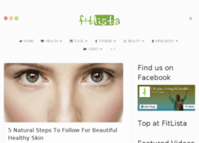 fitlista.com