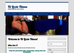fitlizzio.com