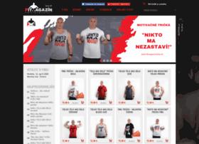 fitmagazinshop.sk