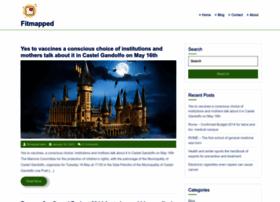 fitmapped.com