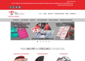 fitmarkbags.com
