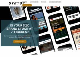 fitmarketing.com