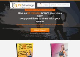 Fitmarriage.com