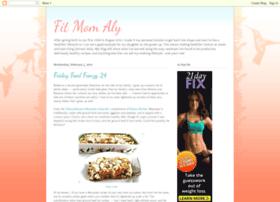 fitmomaly.blogspot.com