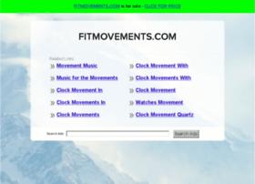 fitmovements.com