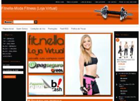 fitnella.com