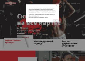 fitnes-land.ru