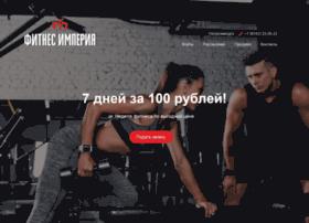 fitnes-ptz.ru