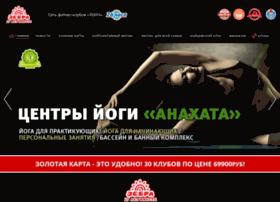 fitnes.ru