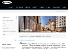 fitnes24-7.si