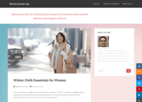 fitness-beauty-spa.com