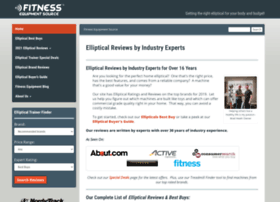 fitness-equipment-source.com