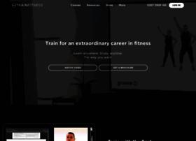 fitness-fx.com