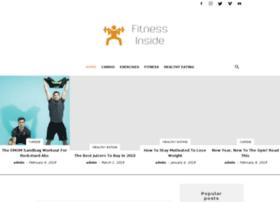 fitness-inside.com