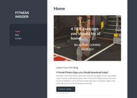 fitness-insider.com