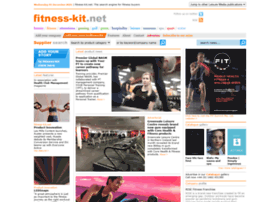 fitness-kit.net
