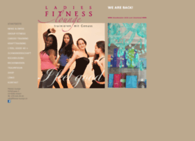 fitness-lounge.ch