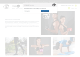 fitness-mad.com