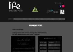 fitness-offenburg.com