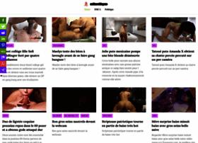 fitness-olimpiada.ru