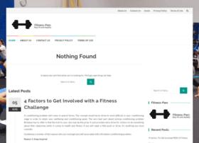 fitness-parc.com