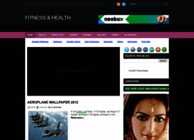 fitness-pk.blogspot.com