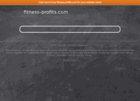 fitness-profits.com