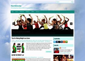 fitness-reference-gym.blogspot.com