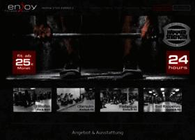 fitness-shop24.de