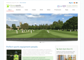 fitness-sports.co.uk