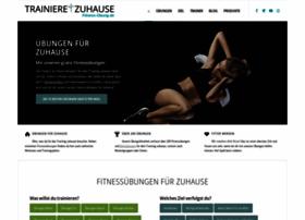 fitness-uebung.de
