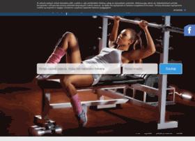 fitness.pl