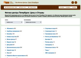 fitness.profosfera.ru