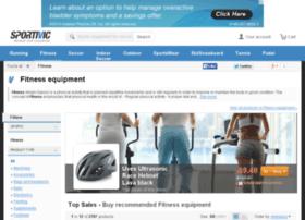 fitness.sportivic.com
