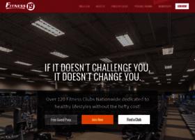 fitness19.com