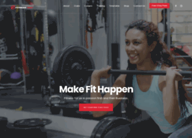 fitness360.me