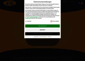 fitness4-u.de