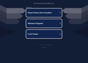 fitnessandhealth365.com