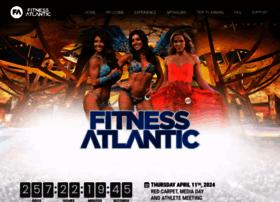 fitnessatlantic.com