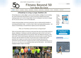 fitnessbeyondfifty.com