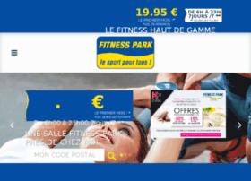 fitnessbymoving.fr